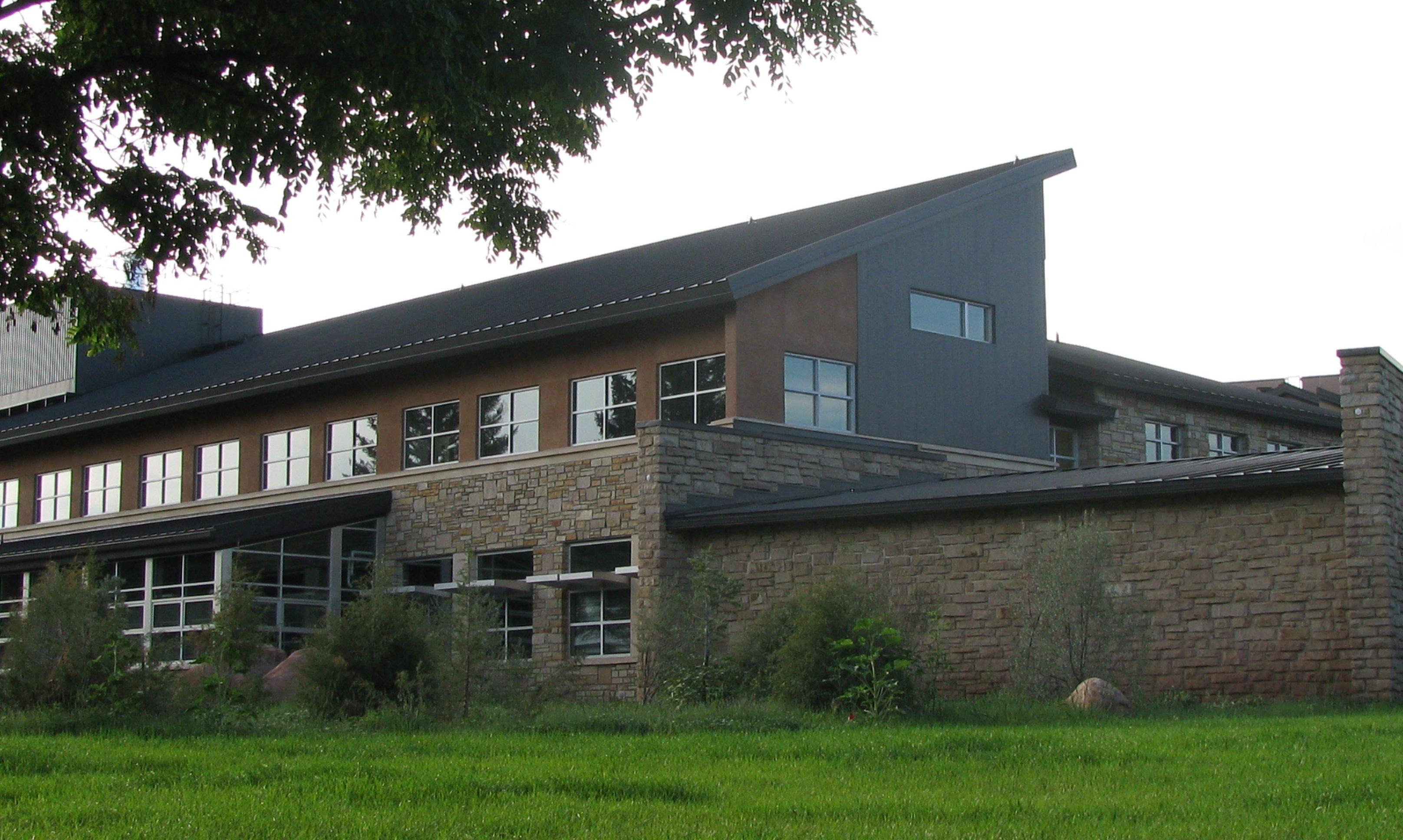 Berndt-Hall