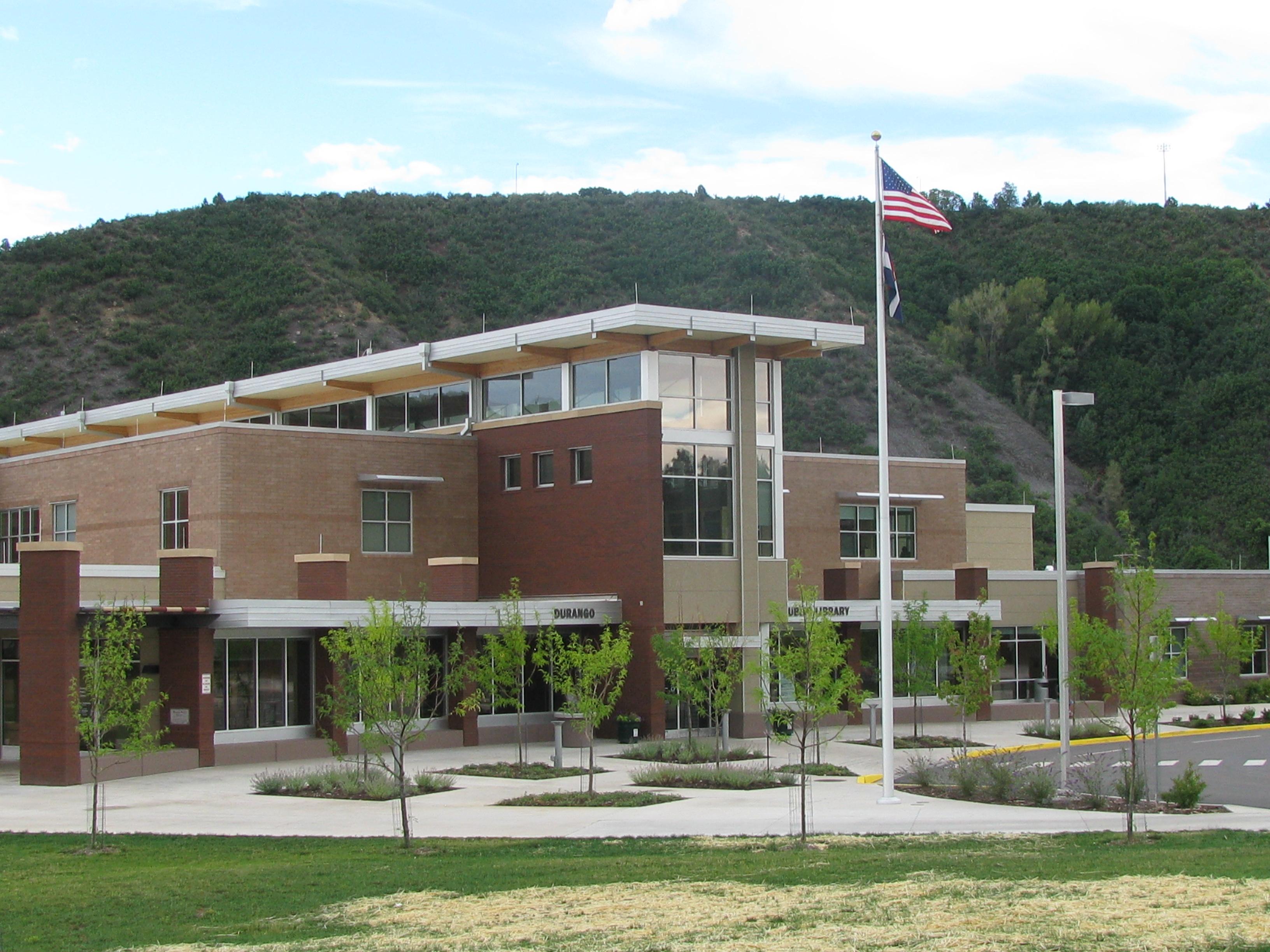 Durango-Lib1