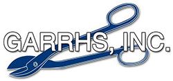Garrhs, Inc